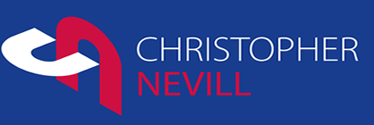 Christopher Nevill Estate and Letting Agents
